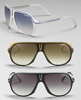 600142822c14c Comprar Oculos De Sol Barato   Louisiana Bucket Brigade