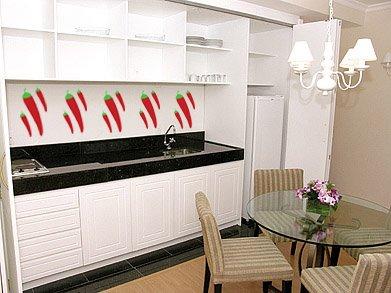 papel-de-parede-para-cozinha-2