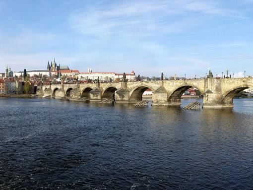 praga_ponte