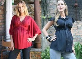 que-roupa-usar-durante-a-gravidez