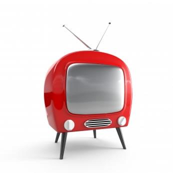 quero-ser-uma-televisao