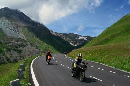 riding-a-motorcycle-with-a-d_thumbnail1
