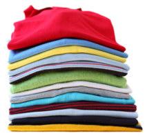 saiba-como-tingir-suas-roupas