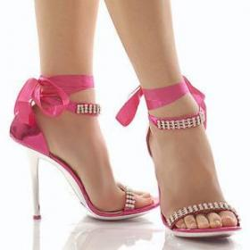 sandalia-rosa-15489-38147-thumb-280