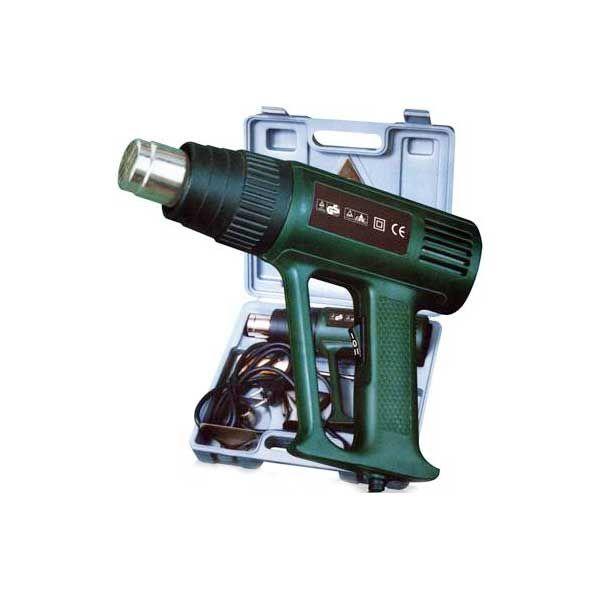 soprador-termico-220v-2000w-smart_1_600_false