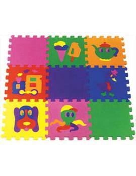 tapete-tatame-infantil-8-mm-9-pcs-mingone-3
