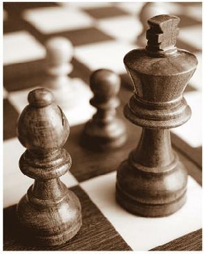 xadrez5[1]