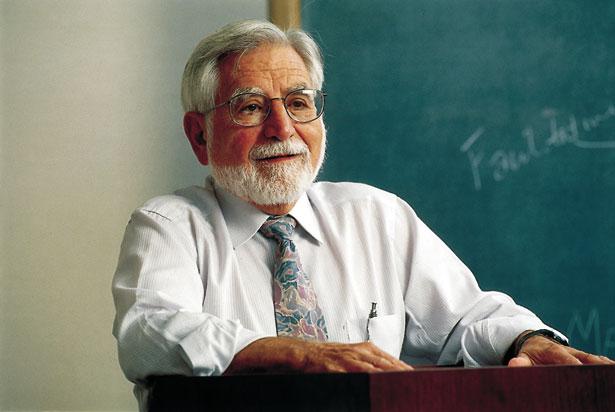 1 professor geografia rj