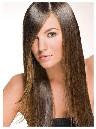 2 Oleosidade, queda de cabelo, beleza