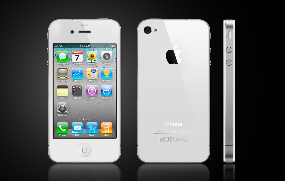 27-iphone4branco