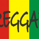 Como se vestir para um show de reggae