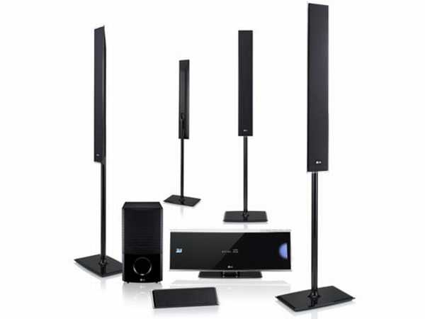 3D-home-theater-from-LG