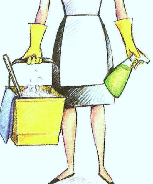 68736221_1-imagens-de-senhora-de-viseu-procura-trabalho-como-empregada-domestica-e-linpezas