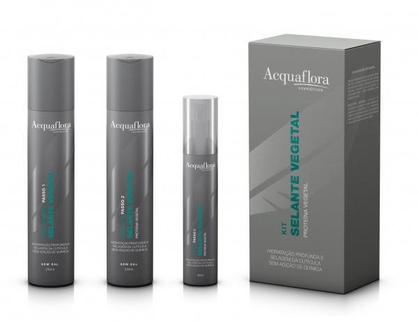 Acquaflora cosméticos (1)