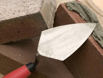 Calculo Material de Construção