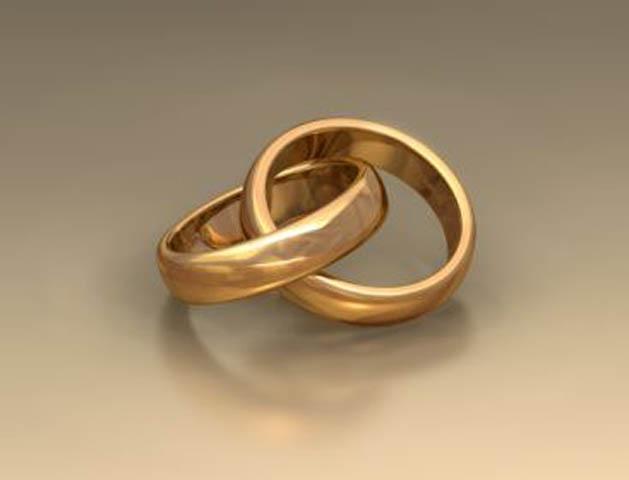 Como escolher a aliança certa, Dicas para escolher alianças de casamento