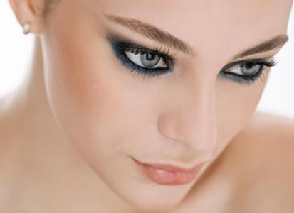 Como se maquiar para uma festa de dia, Dicas de maquiagem para festa