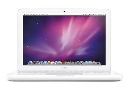 Comprar Macbook