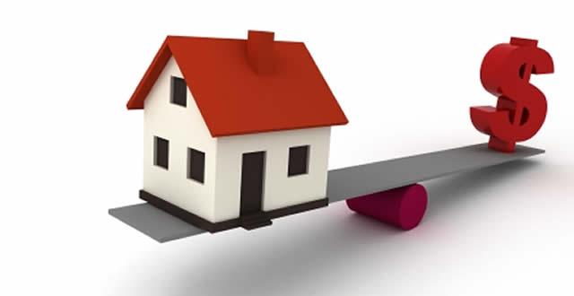 Contrato para Aluguel de Casa