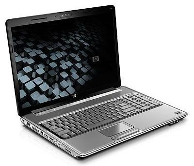 Cooler-Para-Notebook-HP-Pavilion