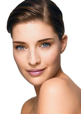 Fotos de maquiagem definitiva nos lábios (5)