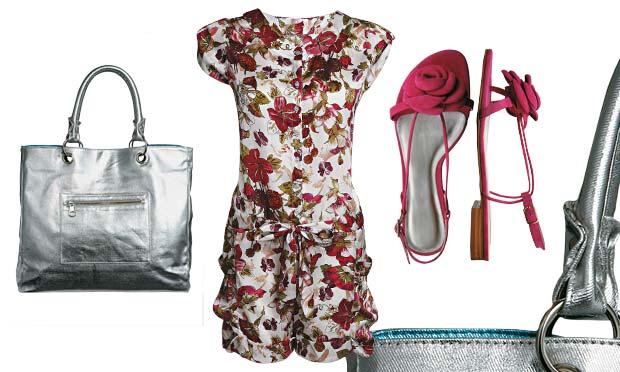 Macaquinho feminino verão 2012, modelos, Modelos de macaquinho feminino verão