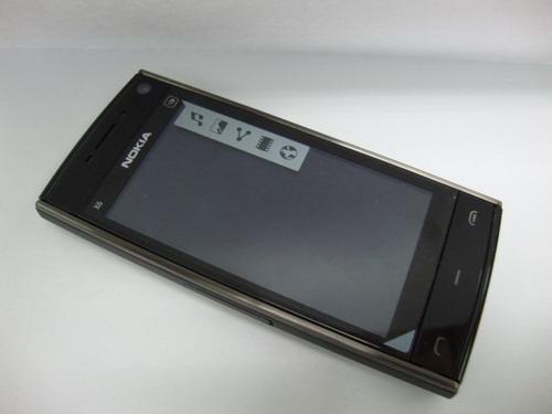 NOKIA-X6-16gb-01
