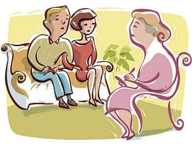 Terapia-Para-Casais-On-Line