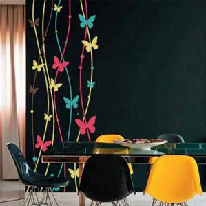 adesivo de parede borboletas(1)