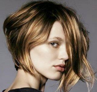 cabelos-2012-tendencias-4