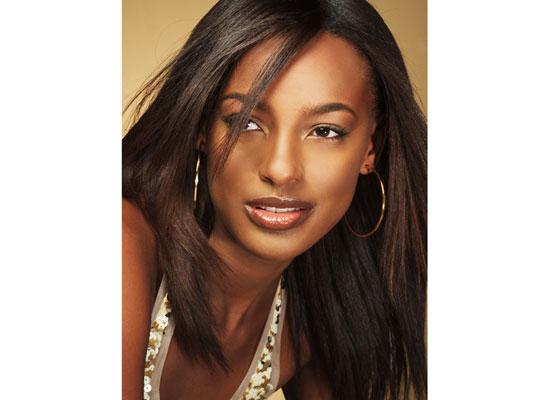 cabelos-afro-140408