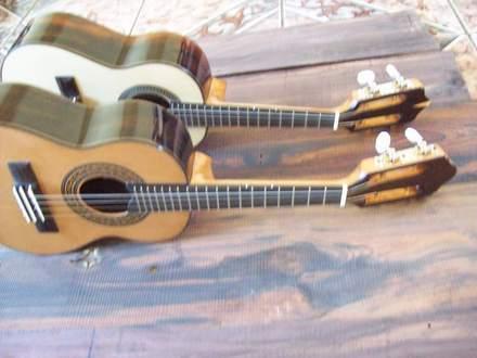 cavaquinho+luthier+do+amaral+cerquilho+sp+brasil__5C83F9_2