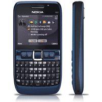celular-smartphone-smartphone-e63-tecnologia-3g-wi-fi-camera-2-0mp-mp3-player-radio-fm-bluetooth-est-grande-22-34387