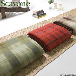 cobertor-casal-fleece-scavoneg