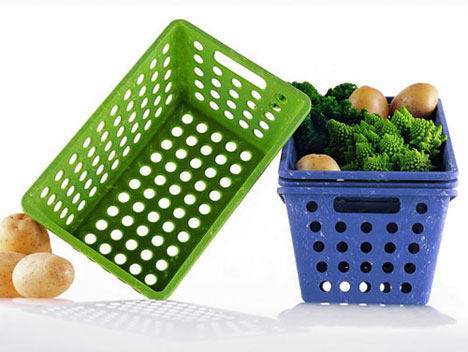 coza_biodegradable_plastic