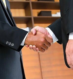 curso-de-vendedor-no-senac-gratuito-curso-de-vendedor-gratis