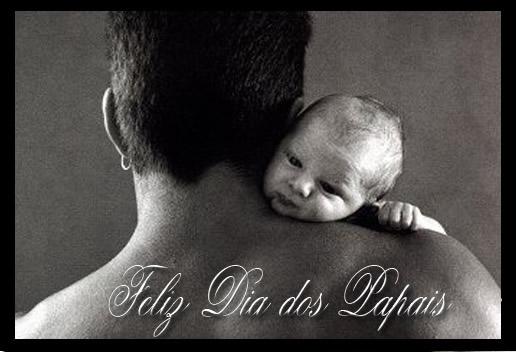 dia-dos-pais_708625170_010