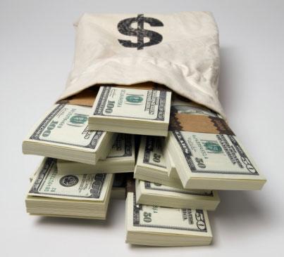 ganhar-dinheiro-na-net-407-1