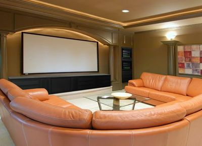 home-theater-ideas