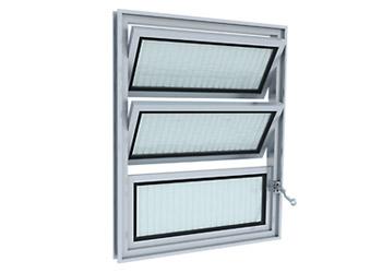 janela-basculante-para-casa-ou-banheiro