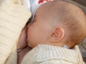 leite materno 300x225 Benefícios do leite materno
