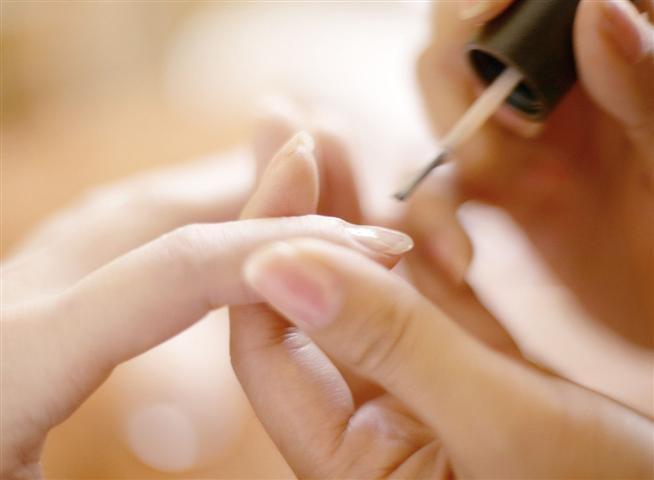 manicure_(1)