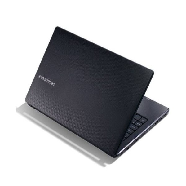 notebook-acer-emachines-d442