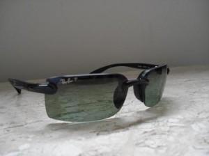 fa9765834f7f2 Oculos Ray Ban Lentes Coloridas « Heritage Malta