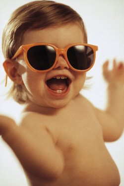 oculos-de-sol-para-crianca-