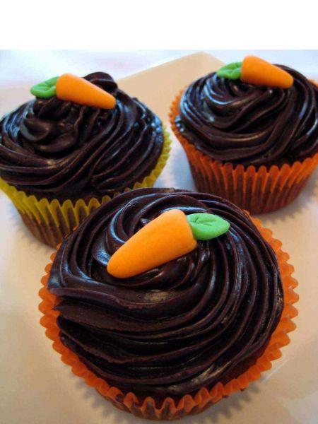 resized_cupcake_cenoura_1_2