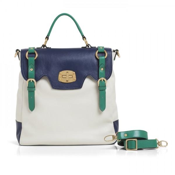 smartbag bolsas, onde comprar, preço de smartbag