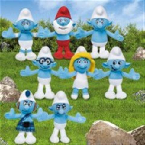 smurfs-macdonalds-180x180 (Small)