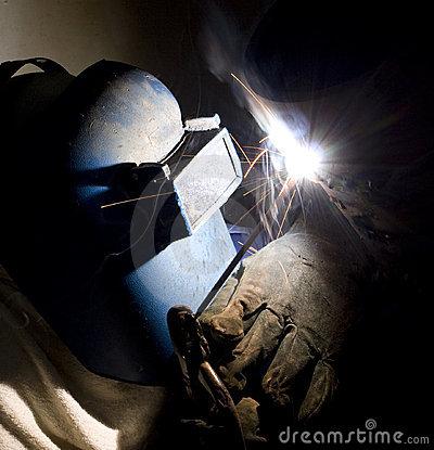 soldador-da-tubula-ccedil-atildeo-thumb17501121