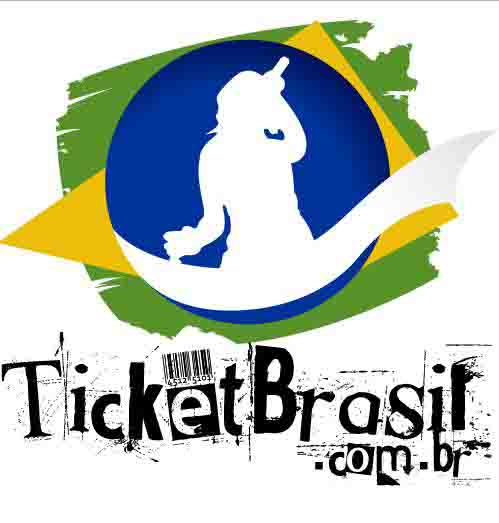 ticket brasil